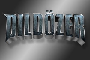 Band_Logo___Dildozer_by_stereopathic