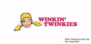 Winkin'-Twinkies-logo-girl-only-cmyk